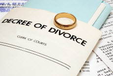 Call All Points Appraisal, Inc. to order appraisals for Nassau divorces